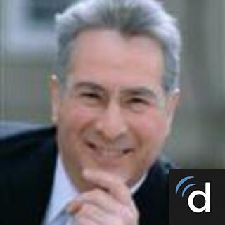 Jerald Korman, MD, Obstetrics & Gynecology, New Hyde Park, NY, Long Island Jewish Medical Center