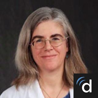 Susan Friedman, MD, Geriatrics, Rochester, NY, Highland Hospital