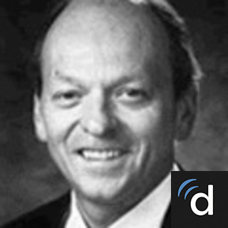 John Ogilby, MD, Cardiology, Bala Cynwyd, PA, Jefferson Health Northeast
