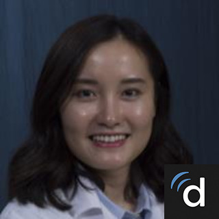 Charlene Pan, MD, Other MD/DO, Cleveland, OH, MetroHealth Medical Center