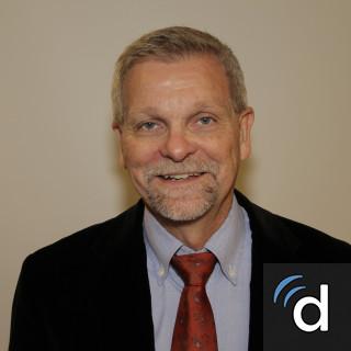 David Carlson, MD, Psychiatry, Reno, NV