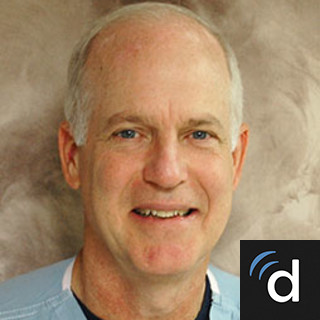Thomas Mullin Jr., MD, Emergency Medicine, Downers Grove, IL, Advocate Good Samaritan Hospital