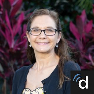 Sara Denardis, DO, Obstetrics & Gynecology, Kissimmee, FL, Osceola Regional Medical Center