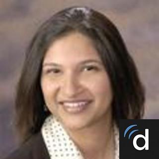 Trupti Patel, MD, Family Medicine, Scottsdale, AZ
