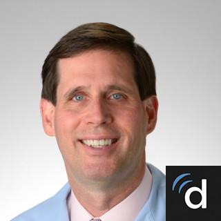 Thomas Cornwell, MD, Family Medicine, Chicago, IL