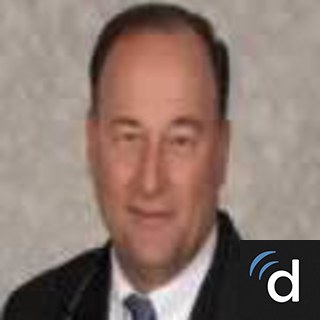 Dr Robert Henning Cardiologist In Tampa Fl Us News Doctors