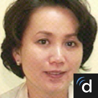 Anne Cipta, MD, Anesthesiology, Loma Linda, CA, Veterans Affairs Loma Linda Healthcare System