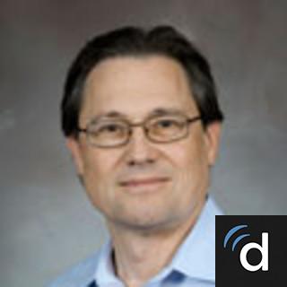 Dr  Arch Carson, MD – Houston, TX   Occupational Medicine