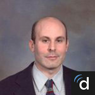 Joseph Resnikoff, MD, Pulmonology, San Diego, CA, Scripps Mercy Hospital