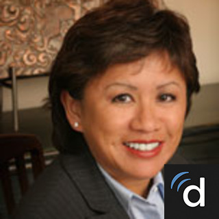 Esther Tow-Der, MD, Obstetrics & Gynecology, Modesto, CA, Memorial Medical Center