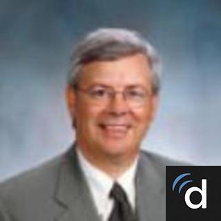 Casey Ryan, MD, Endocrinology, Grand Forks, ND, Altru Health System
