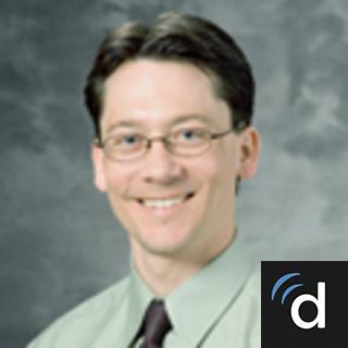 Peter Ferrazzano, MD, Pediatrics, Madison, WI, University Hospital
