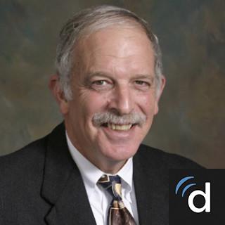 Paul Camnitz, MD, Otolaryngology (ENT), Greenville, NC, Vidant Medical Center