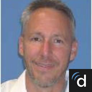Daniel Loube, MD, Pulmonology, San Jose, CA, Regional Medical Center of San Jose