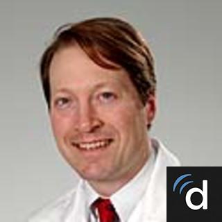William Richardson, MD, General Surgery, New Orleans, LA, Ochsner Medical Center