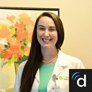 Brooke Carroll, MD, Family Medicine, Centreville, AL, University of Alabama Hospital