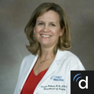 Connie Klein, Family Nurse Practitioner, Bellaire, TX