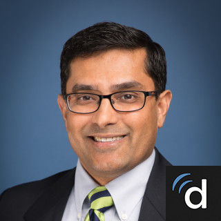 Sandeep Pangarkar, DO, Internal Medicine, Boise, ID