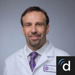Laith Jazrawi, MD, Orthopaedic Surgery, New York, NY, NYU Langone Orthopedic Hospital