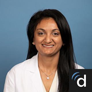 Dr  Deepashree Gupta, Endocrinologist in Westlake Village, CA | US