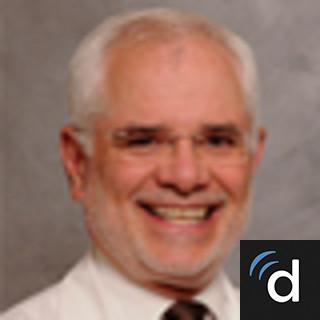 Arthur Ersner, MD, Internal Medicine, East Norriton, PA, Einstein Medical Center Montgomery