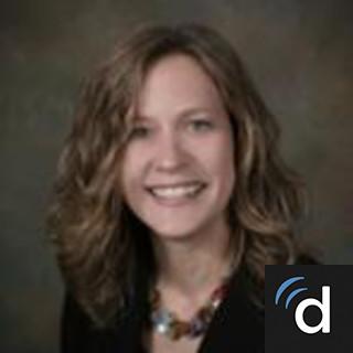 Michelle Hermiston, MD, Pediatric Hematology & Oncology, San Francisco, CA, UCSF Medical Center