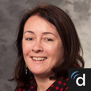 Dr  Amye Tevaarwerk, Oncologist in Madison, WI | US News Doctors