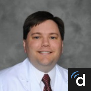 Dr Anthony Odibo Obstetrician Gynecologist In Tampa Fl Us News