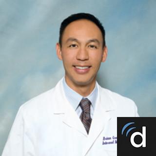 Dr  Beth Dorn, Internist in Torrance, CA | US News Doctors