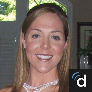Kristin (Hardman) Mlinar, PA, Physician Assistant, The Woodlands, TX