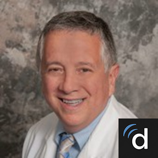 Thomas Carnevale, MD, Obstetrics & Gynecology, Clearfield, PA, Penn Highlands Clearfield