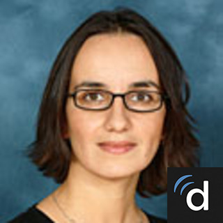 Dr  Elena Schiopu, Rheumatologist in Ann Arbor, MI | US News