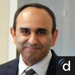 Irshad Hussain, MD, Internal Medicine, Ashland, MS