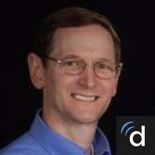 Dr  Barton Cook, Pediatric Cardiologist in Montgomery, AL