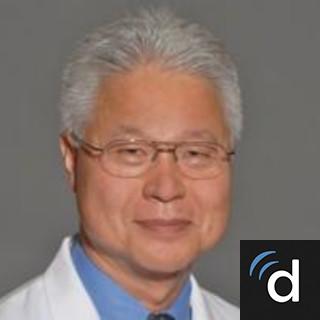 John Chai, MD, Pediatrics, Anaheim, CA