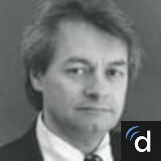 Anthony Somogyi, MD, Family Medicine, Bayside, NY, New York-Presbyterian Queens
