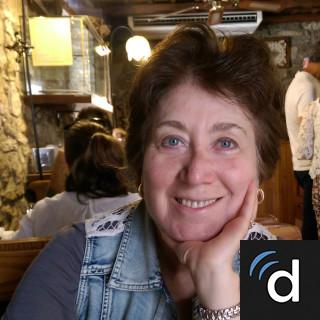 Dr  Elizabeth Delrosario, Obstetrician-Gynecologist in
