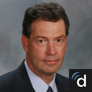 Mark Simonelli, MD, Obstetrics & Gynecology, Southbridge, MA, Harrington Hospital