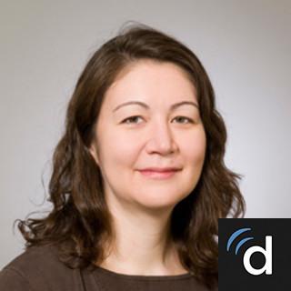 Susan Dusenbery, MD, Pediatric Cardiology, Boston, MA, Boston Children's Hospital