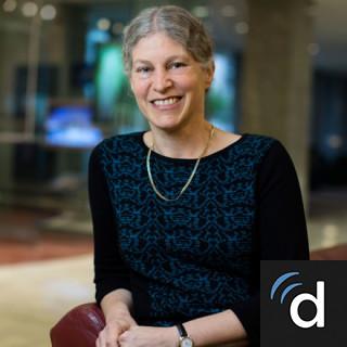 Elaine Wirrell, MD, Child Neurology, Rochester, MN, Mayo Clinic Hospital - Rochester