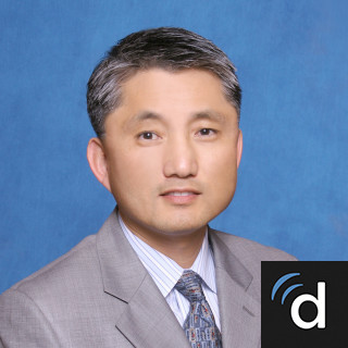 F. Kevin Yoo, MD, Neurosurgery, La Jolla, CA, Southwest Healthcare System, Inland Valley Campus