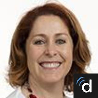 Erin Washburn, DO, Pediatrics, Monroe, NC, Novant Health Presbyterian Medical Center