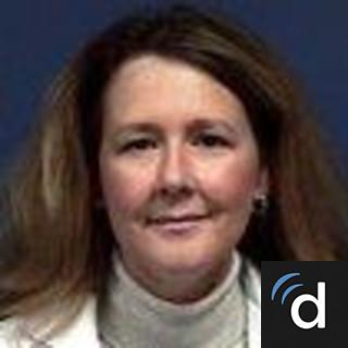 Cathy Phelps, PA, Orthopedics, Winston Salem, NC, Novant Health Forsyth Medical Center
