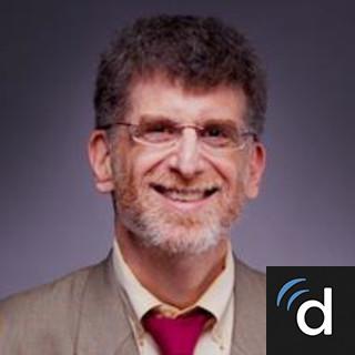 Robert Arnold, MD, Internal Medicine, Pittsburgh, PA, UPMC Presbyterian
