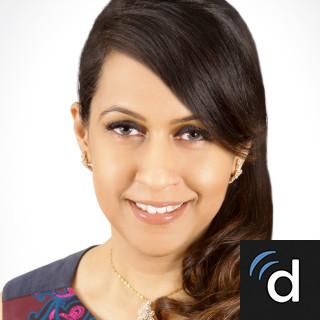 Ranjita Sengupta, MD, Cardiology, Bridgewater, NJ, Robert Wood Johnson University Hospital