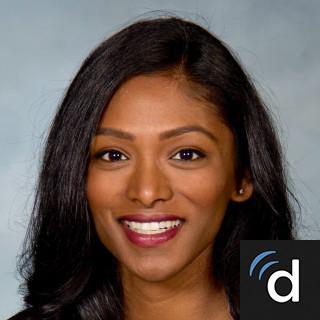 Shilpa Samudrala, DO, Internal Medicine, Philadelphia, PA