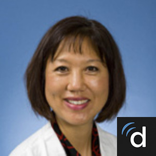 Dr  Marilene Wang, MD – Los Angeles, CA | Otolaryngology (ENT)