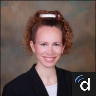 Ariane Marie-Mitchell, MD, Preventive Medicine, Loma Linda, CA, Loma Linda University Medical Center