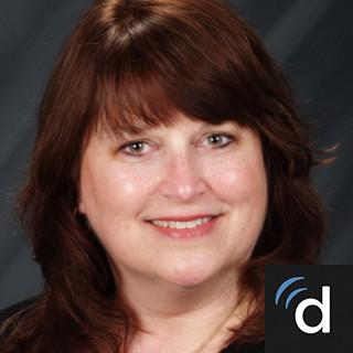 Tammy Huber-Wilkins, MD, Psychiatry, Cincinnati, OH, Good Samaritan Hospital