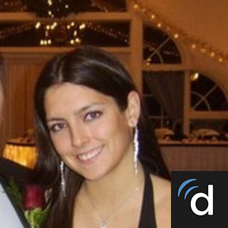 Ashley Lisiewski, DO, Emergency Medicine, Cooper City, FL, Memorial Hospital Pembroke
